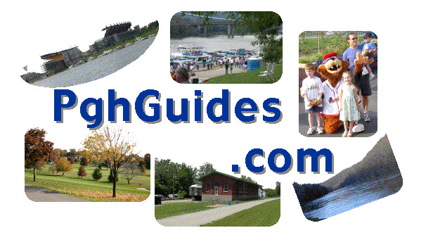 featured website